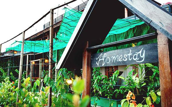 Homestay là gì? Các mô hình kinh doanh homestay kiếm tiền khủng?