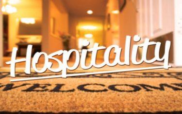 Hospitality là gì? Kỹ năng cần có của một người trong ngành Hospitality