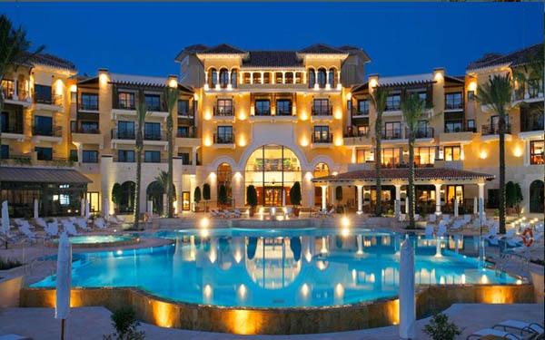 Làm thế nào để có một kế hoạch kinh doanh khách sạn hiệu quả?