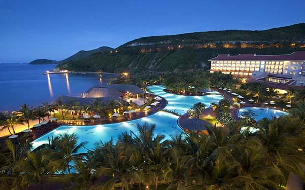 Kế hoạch kinh doanh Resort đem đến thành công từ A->Z