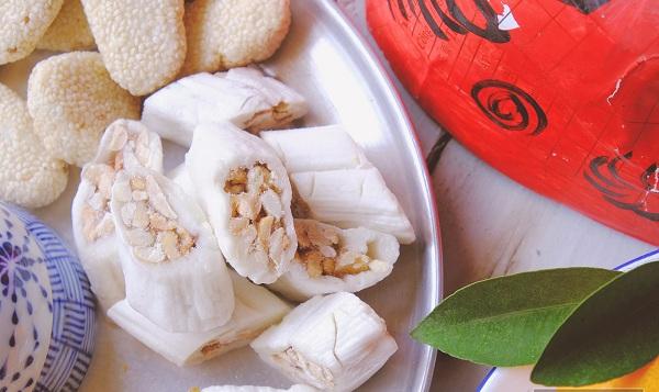 ẩm thực Nam Định