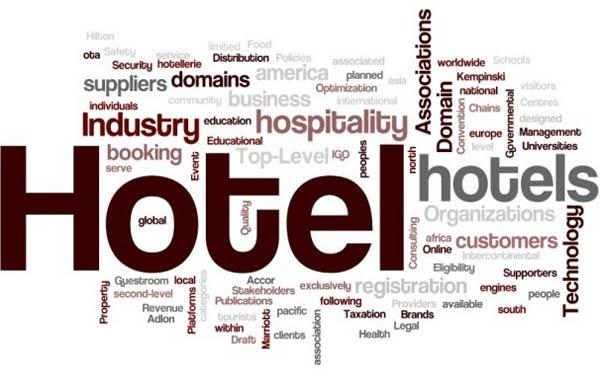 Đã kinh doanh khách sạn là phải biết những điều này