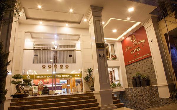 Những điều bạn cần biết khi bắt đầu kinh doanh khách sạn 2 sao