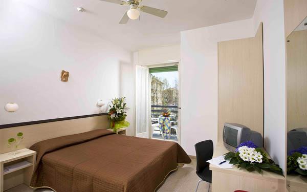 Kinh doanh khách sạn 2 sao phong cách hiện đại