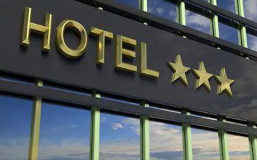 Một số điều bạn cần lưu ý trước khi đi vào kinh doanh khách sạn 3 sao