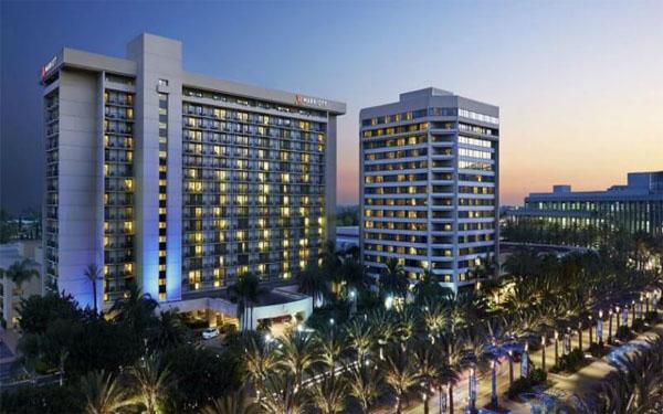 Bí quyết kinh doanh khách sạn 4 sao thu lời: Đánh trúng thị hiếu khách hàng