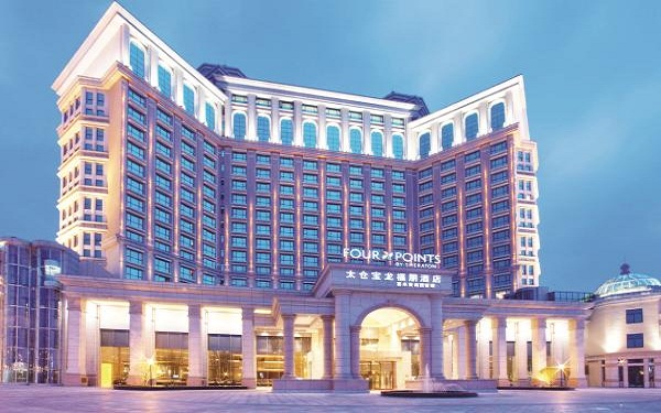 3 mô hình kinh doanh khách sạn cao cấp để đạt hiệu quả cao