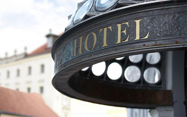 Mách bạn các bí quyết để kinh doanh khách sạn hiệu quả