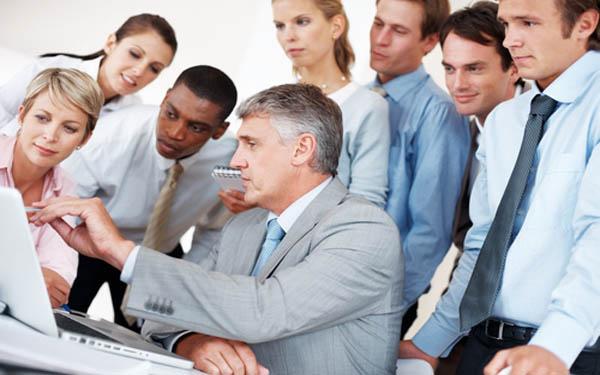 Cách thức quản lý kinh doanh khách sạn hiệu quả