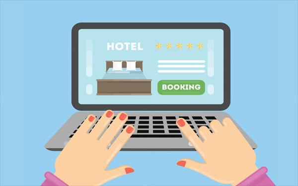 Những phương pháp kinh doanh khách sạn online mới và hiệu quả nhất