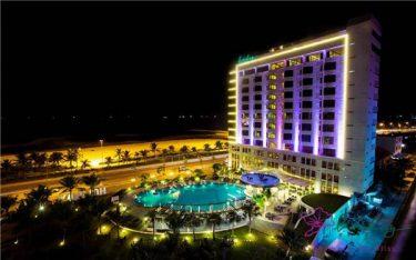 Share kinh nghiệm kinh doanh khách sạn: Sẽ thành công nếu thử