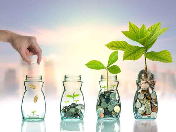 Đảm bảo nguồn vốn kinh doanh luôn đủ và dồi dào
