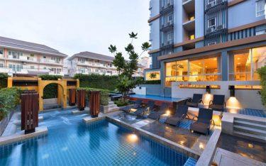 Những điều mà bạn cần biết về luật kinh doanh khách sạn