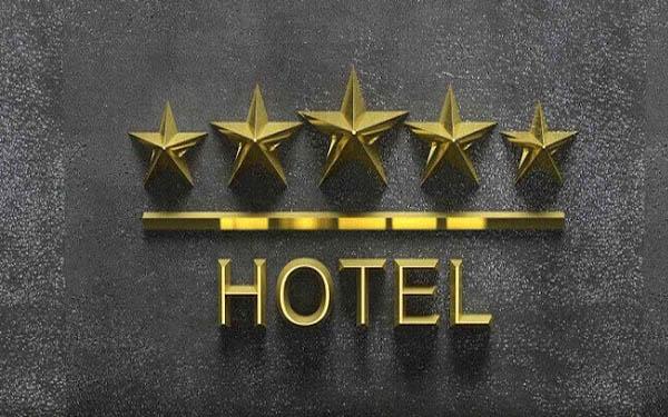 Giấy phép đăng ký kinh doanh khách sạn