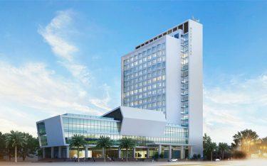Luật xây dựng khách sạn: Những điều nhất định phải biết