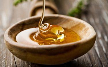 Mạch nha – Món quà ngọt ngào và bổ dưỡng vạn người yêu thích