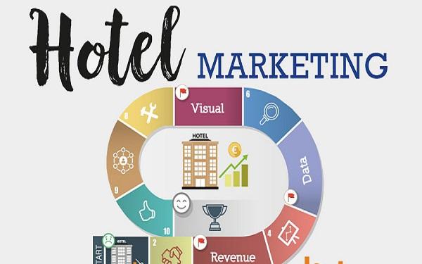 Đừng làm marketing khách sạn nếu bạn chưa biết những điều này