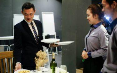 Bạn đã hiểu hết về nghiệp vụ khách sạn – nhà hàng hay chưa?