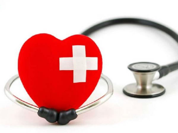 Nhân viên buồng phòng cần được trang bị những kiến thức sơ cứu y tế cơ bản