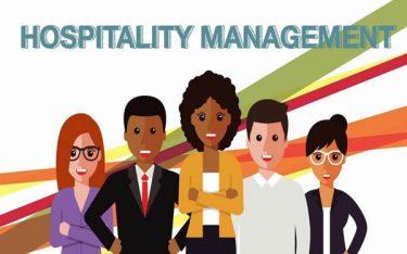 Chuyên ngành quản trị kinh doanh khách sạn và những điều bạn chưa biết