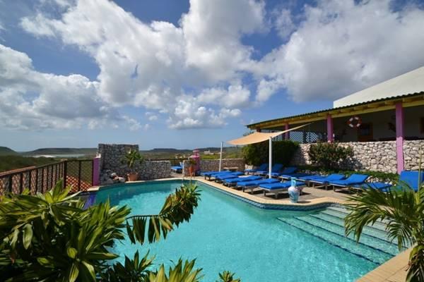 thiết kế resort mini đạt tiêu chuẩn chất lượng