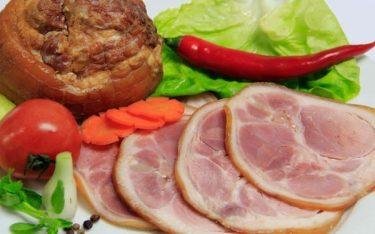 Thịt lợn muối Lào Cai: Hương vị đậm chất núi rừng Tây Bắc
