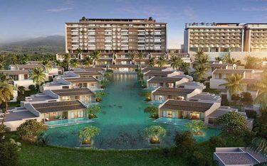 4 yếu tố sống còn để xây dựng thương hiệu khách sạn thành công