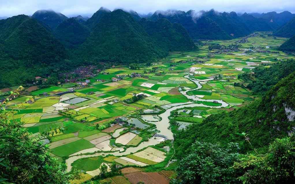 Kết hợp tham quan khi đến Lạng Sơn
