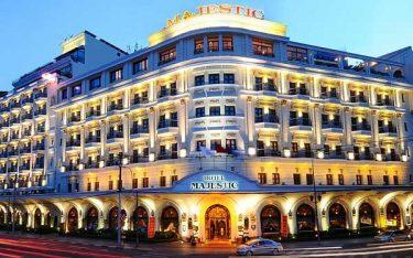 5 xu hướng kinh doanh khách sạn thành công được các chuyên gia áp dụng