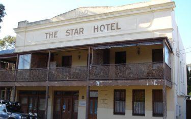 Cập nhật tiêu chuẩn thiết kế khách sạn 1 sao mới nhất
