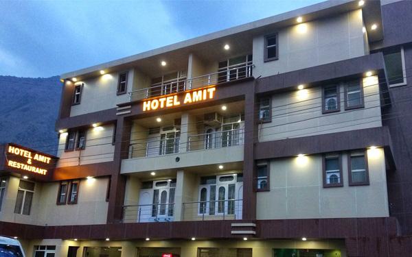 Thiết kế khách sạn 2 sao: Ấn tượng từ những điều giản dị nhất