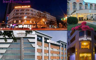 Bí quyết thiết kế khách sạn 3 sao cực đẹp và ấn tượng