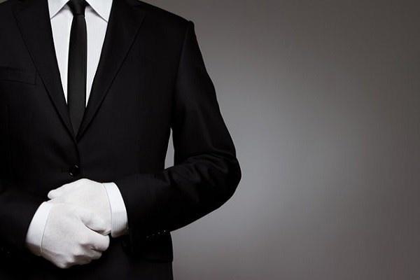 Butler là gì ? Khám phá nhiệm vụ của butler trong khách sạn là gì ? Khám phá nhiệm vụ của butler trong khách sạn