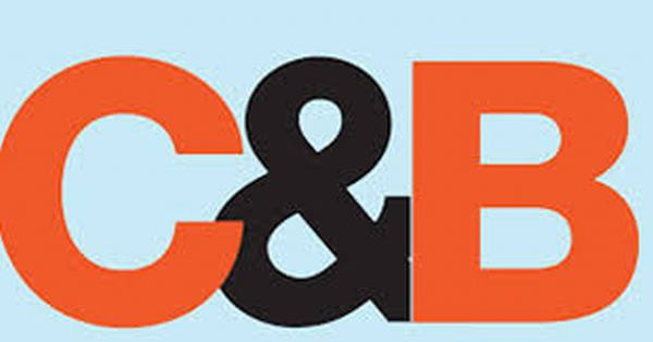 C&B là gì? Tìm hiểu những vai trò của C&B trong khách sạn