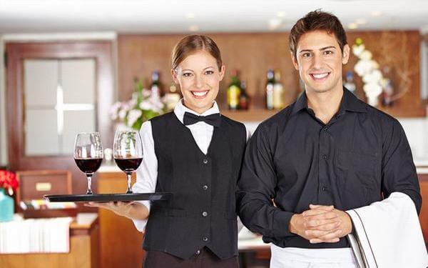FOC là gì? Top các dịch vụ FOC nhất định phải dùng khi ở khách sạn