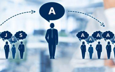 KOL là gì? Đâu là bí quyết chọn KOL hiệu quả trong marketing khách sạn