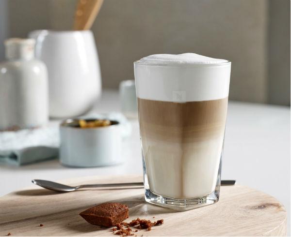 Macchiato là một trong ba trụ cột tạo nên văn hoá cà phê ý vang danh thế giới