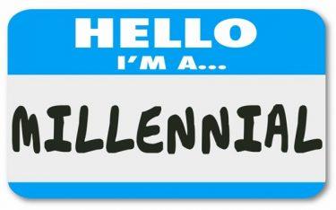 Millennials là gì? Kiểu khách sạn nào sẽ hớp hồn thế hệ Millennials?
