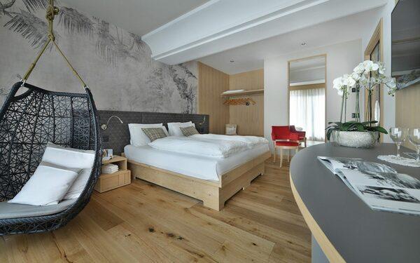 Cách trang trí nội thất đẹp mắt mang lại vẻ đẹp tinh tế cho căn phòng
