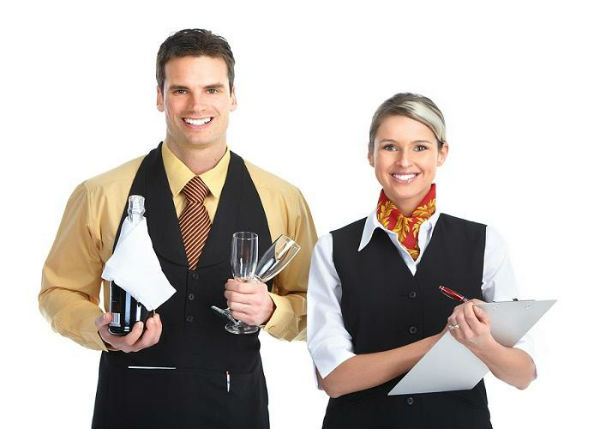 Quy trình thao tác chuẩn SOP giữa nhân viên và quản lý là rất khác nhau