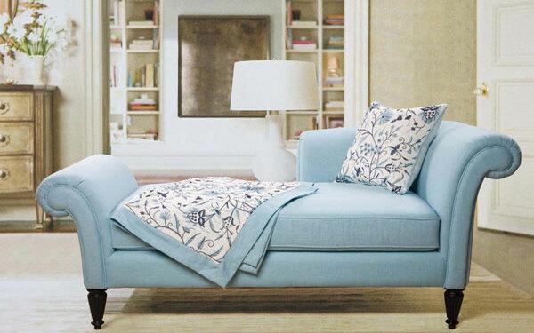Mẫu ghế sofa tay cuộc sang trọng và thanh lịch
