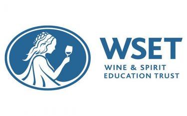 Học WSET ở đâu? Tìm hiểu về khoá học WSET cho các Sommelier