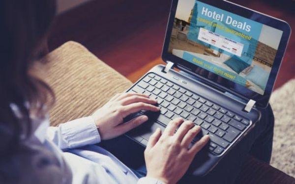 Allotment là gì? Thuật ngữ đặt phòng khách sạn phải biết