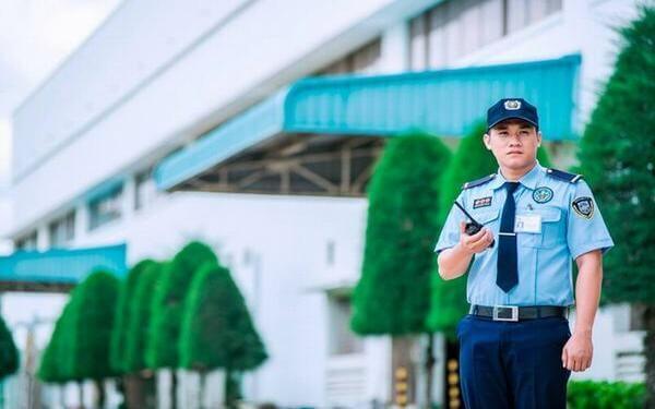 An ninh khách sạn và những vai trò của bộ phận an ninh khách sạn