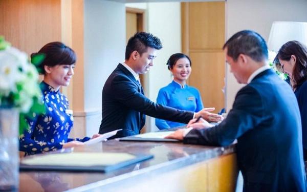 Assignment là gì? Cùng khám phá vị trí assignment trong khách sạn