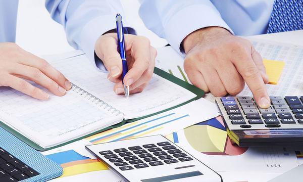 Nhân viên kế toán phải tính toán chính xác, trung thực