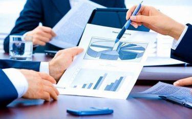 Bộ phận kế toán khách sạn: Cơ cấu nhân sự và nội dung công việc