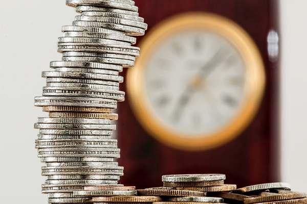 Kế toán khách sạn là bộ phận quản lý dòng tiền ra vào trực tiếp