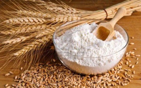 Bột mì số 11 là gì? Vì sao nên chọn bột số 11 làm bánh mì?