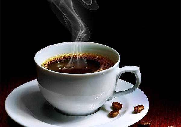 Hương vị của cà phê chồn mang theo nhiều màu sắc và cảm xúc khác nhau